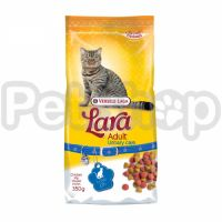 Lara УРИНАРИ (Urinary Care) сухой корм с низким рН для котов