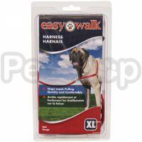 Premier ЛЕГКАЯ ПРОГУЛКА (Easy Walk) антирывок шлея для собак