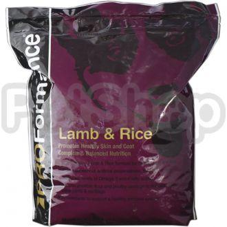 PROFormance (ПРОФорманс) с ягненком и рисом сухой супер премиум корм для взрослых собак всех пород