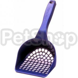 Litter Pearls СКУП (Scoop) совок для кошачьего туалета