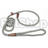Remington Rope Ошейник-поводок рывковый, круглый