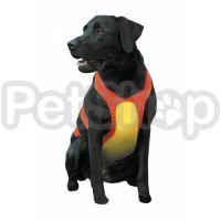 Remington Chest Protector защита для охотничьих собак