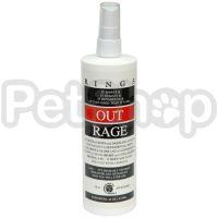 Ring5 Out Rage РИНГ5 УНИВЕРСАЛ лосьон для кошек и собак для блеска шерсти