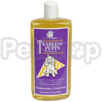 Ring5 Puppy Tearless ЩЕНОК БЕЗ СЛЕЗ 1:4 шампунь для щенков и котят, концентрат