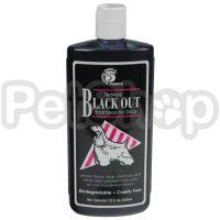 Ring5 Black Out РИНГ5 ГЛУБОКИЙ ЧЕРНЫЙ 1:6 шампунь для собак темного окраса, концентрированный