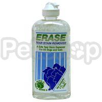 Ring5 Erase РИНГ5 ЛАСТИК - средство для удаления пятен на шерсти для собак и кошек