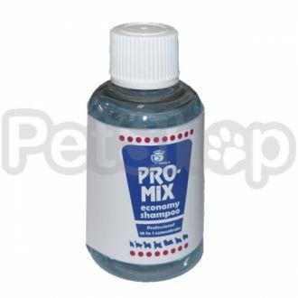 Ring5 Pro-Mix Economy РИНГ5 ПРО-МИКС ЭКОНОМНЫЙ 1:9 шампунь для собак, концентрат