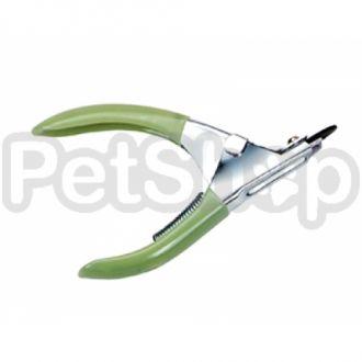 Safari Guillotine когтерез для собак и котов