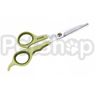 Safari Safety Scissors ножницы для собак и котов