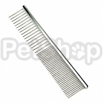 Safari Comb профессиональная расческа для собак, металл
