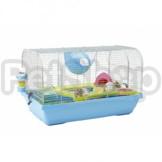Savic БРИСТОЛ (Bristol) клетка для грызунов