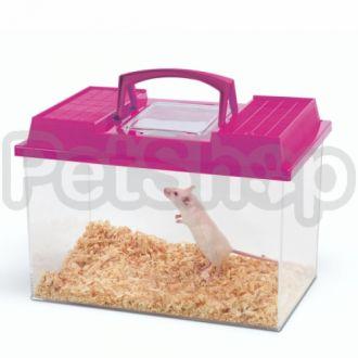 Savic ФАУНА БОКС (Fauna Box) террариум