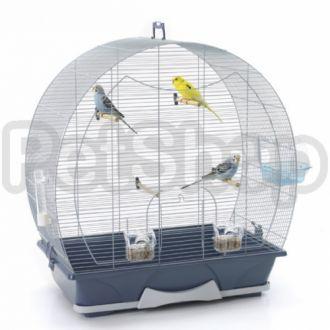 Savic ЭВЕЛИН 50 (Evelyne 50) клетка для птиц