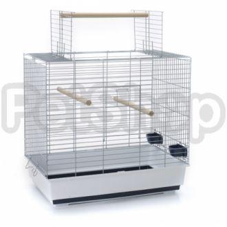 Savic СИРОККО 60 (Sirocco 60) клетка для птиц