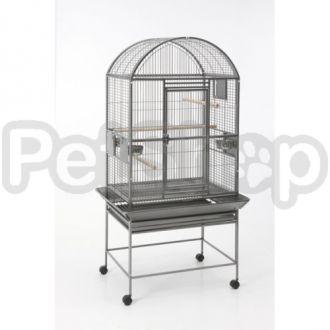 Savic КАНБЕРРА (Canberra Bow) вольер для попугаев