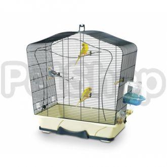 Savic ЛИЛИ 50 (Lily 50) клетка для птиц