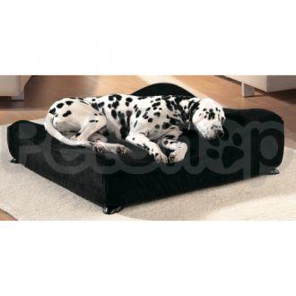 Savic ЧЕХОЛ на СОФА (Sofa) ортопедический диван для собак