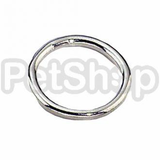 Sprenger кольцо