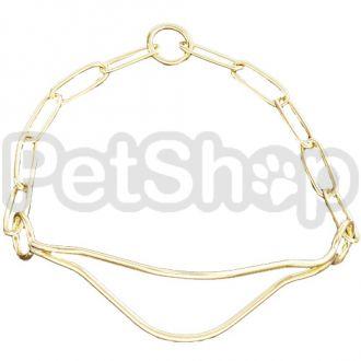 Sprenger выставочный ошейник для собак