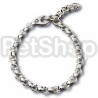 Sprenger Exclusive ювелирная цепочка для собак