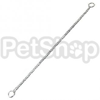 Sprenger короткое звено цепочка-ошейник для собак