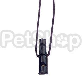 Sprenger свисток рог буйвола для собак