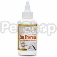 Dr.Gold's ТЕРАПИЯ УШЕЙ (Ear Therapy) ушные капли для собак и кошек