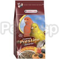 Versele-Laga Prestige Premium КАНАРЕЙКА (Canary) зерновая смесь корм для канареек
