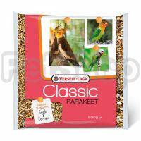 Versele-Laga Classic Big Parakeet ВЕРСЕЛЕ-ЛАГА КЛАССИК БИГ ПАРЭКИТ корм для средних попугаев