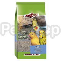 Versele-Laga Prestige ГРИТ КОРАЛ (Grit Coral) песчаник и кораллы для птиц