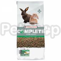 Versele-Laga Complete Cuni Adult ВЕРСЕЛЕ-ЛАГА КОМПЛИТ КУНИ корм для кроликов