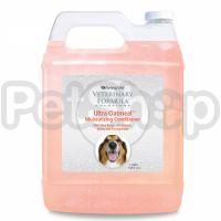 Veterinary Formula УЛЬТРА УВЛАЖНЕНИЕ (Ultra Moisturizing Conditioner) кондиционер для собак и кошек