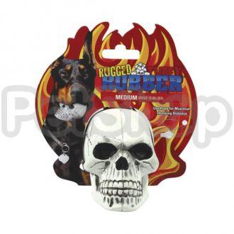 VIP ЧЕРЕП (Skull) игрушка для собак