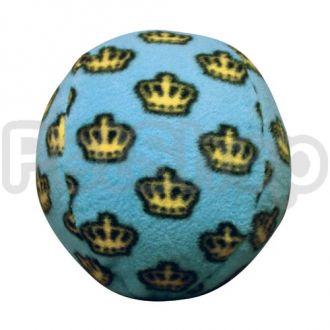 VIP МОГУЧИЙ МЯЧ (Mighty Ball) игрушка для собак