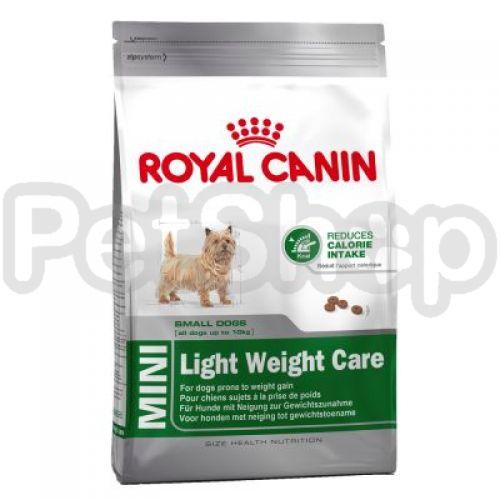 Корм Brit | Брит для щенков и собак купить в Prokormim