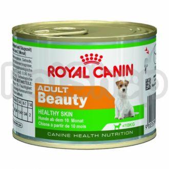 Royal Canin ADULT BEAUTY ( роял канин бьюти Для взрослых собак с 10 месяцев до 8 лет)