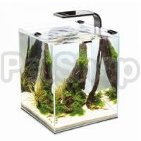 Аквариум Aquael Shrimp Set Smart