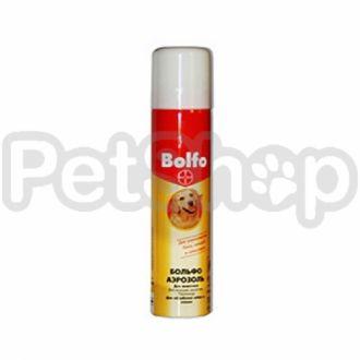 Bayer Bolfo (Больфо )