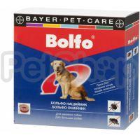Bayer Bolfo
