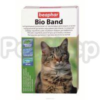 Beaphar BIO BAND ( Beaphar BIO BAND -биоошейник от блох и клещей для кошек и котят)