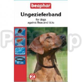 Beaphar Ungezieferband ( Ошейник от блох и клещей для собак)
