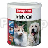Beaphar Irish Cal ( Беафар айриш кал  комплексная, витаминно-минеральная пищевая добавка для собак, кошек и других домашних животных)