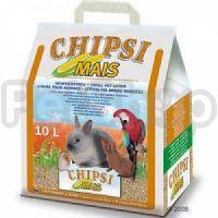 Chipsi Mais ( Гигиеническая подстилка из натуральной кукурузы )