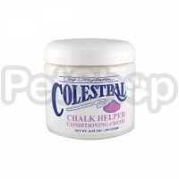 Chris Christensen Colestral ( Защищает шерсть от повреждения и воздействия горячих температур)