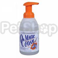 Chris Christensen Magic Foam (  оптически очищающее средство на водной основе)
