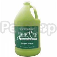 Chris Christensen SmartRinse Jungle Apple (  концентрированный кондиционер для собак и кошек)