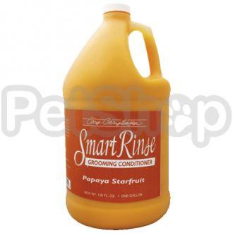 Chris Christensen SmartRinse Papaya Starfruit (  концентрированный кондиционер для собак и кошек)