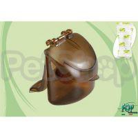 FOP Mangiatoia Fumee ( Кормушка для птиц пластиковая)