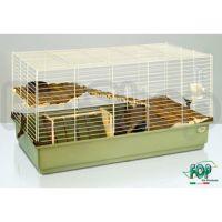 FOP CAVIE 10 NATURA ( Клетка для кроликов и морских свинок)