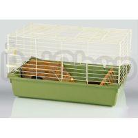 FOP CAVIE 7 NATURA ( Клетка для морских свинок и кроликов)